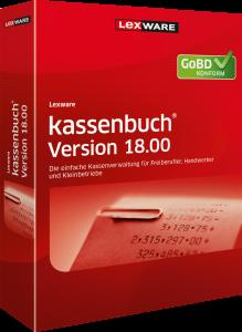 Lexware kassenbuch bei CC Comuper Studio Dortmund