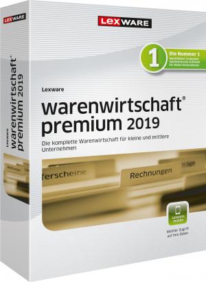 Lexware warenwirtschaft 2019 bei CC Computer Dortmund - Beratung und Einrichtung