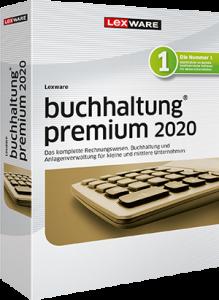 Lexware buchhaltung - vollständiges Buchhaltungsprogramm bei CC Computer Dortmund