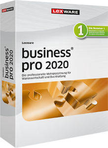 lexware-business-pro-2020