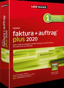 lexware-fakturaundauftrag-plus-2020