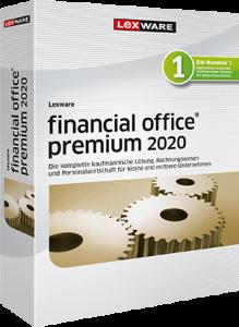 lexware-financialoffice-premium-2020