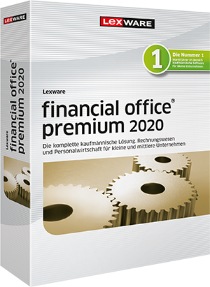 lexware-financialoffice-premium-2020