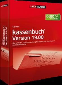 lexware-kassenbuch-2020-300x411