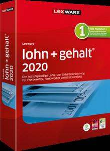lexware-lohngehalt-2020-300x411