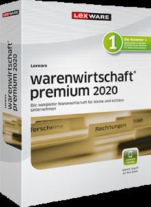 lexware-warenwirtschaft-wawi-premium-2020-300x411