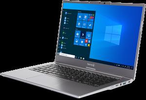Laptop TERRA MOBILE 1470